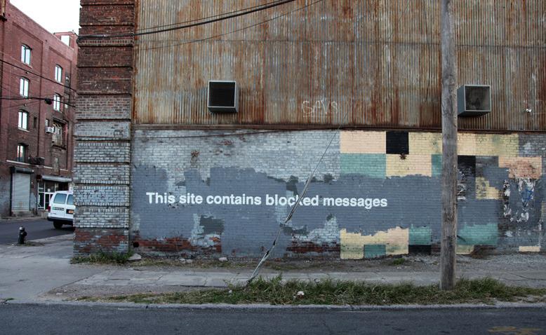Banksy-boti-02