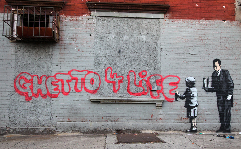 Banksy-boti-05