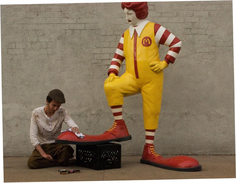 Banksy-boti-06