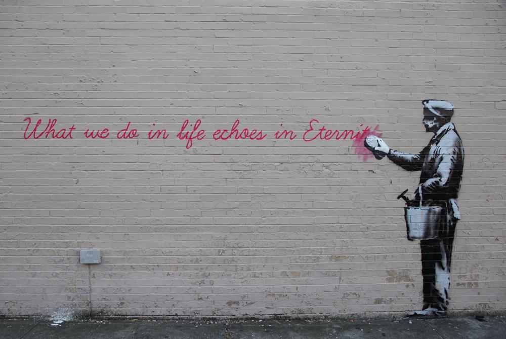 Banksy-boti-07