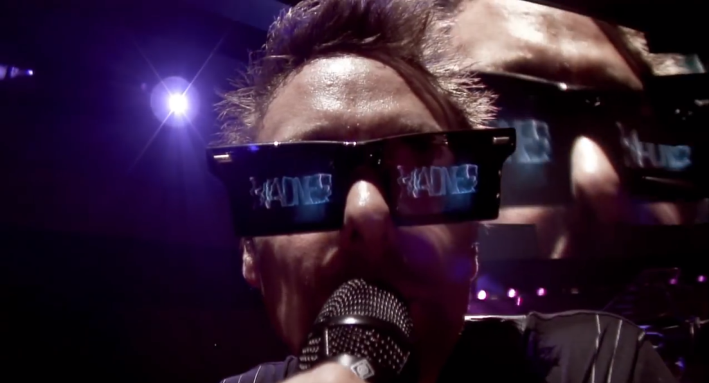 madness-starlight-muse-live