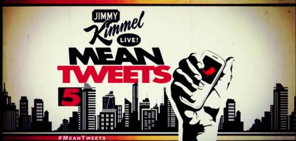 mean-tweets-5