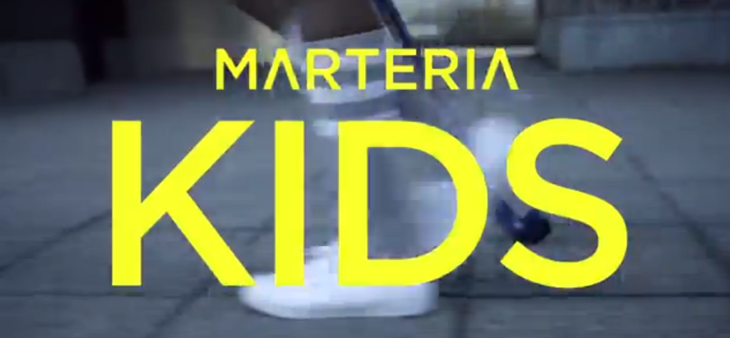 marteria-kids