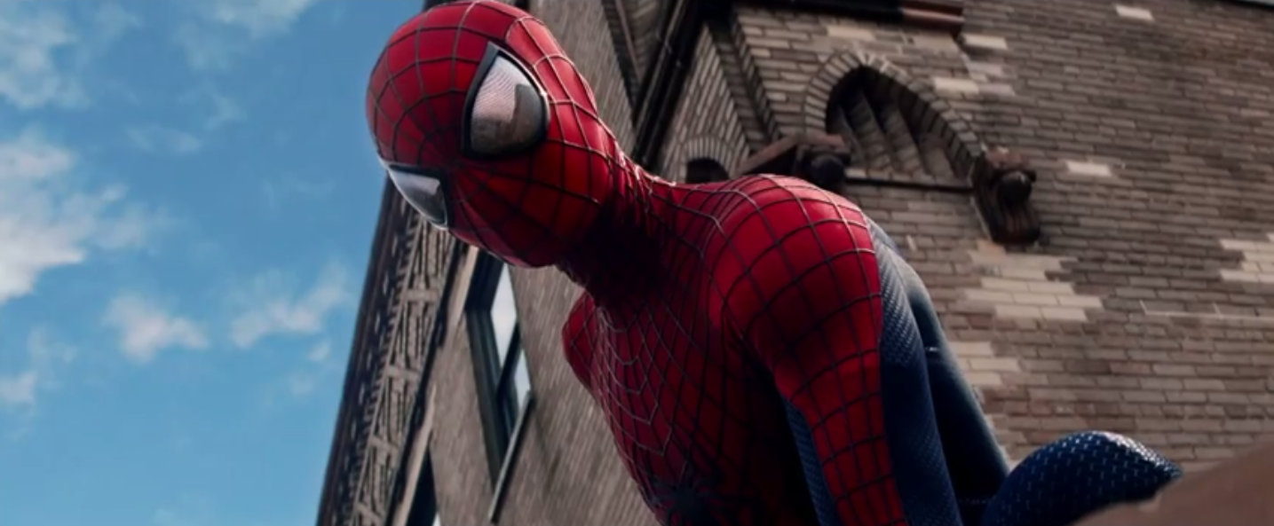 the-amazing-spiderman-2-trailer