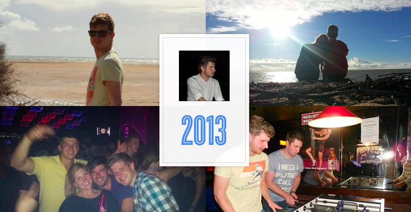facebook-jahresrückblick-2013