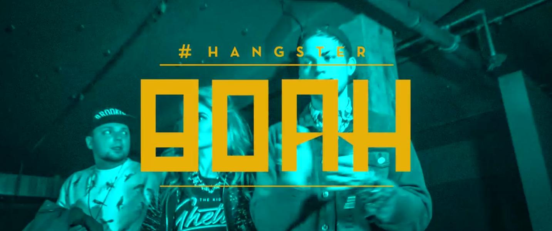 psaiko.dino-hangster