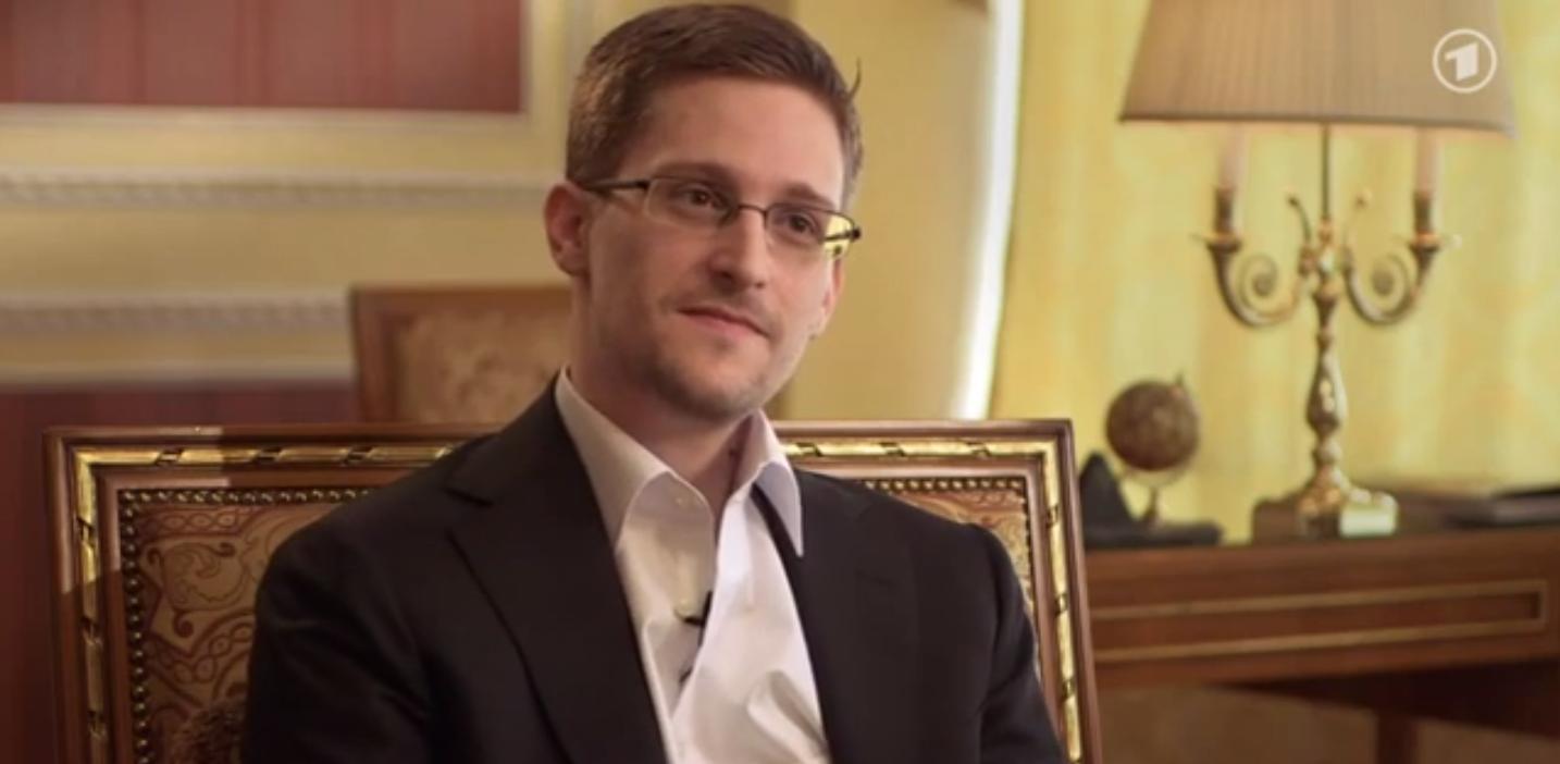 Edward-Snowden-NDR