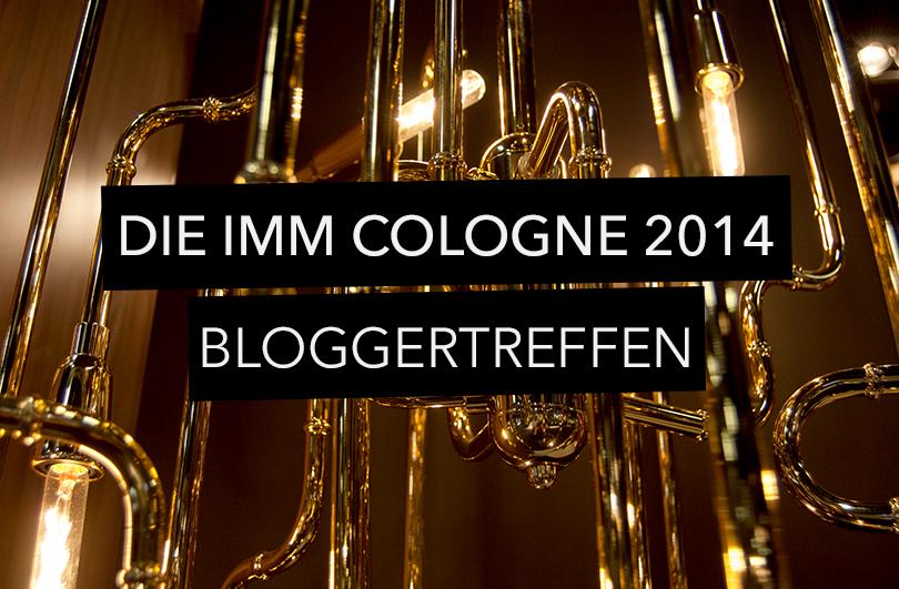 IMM-2014-titel2