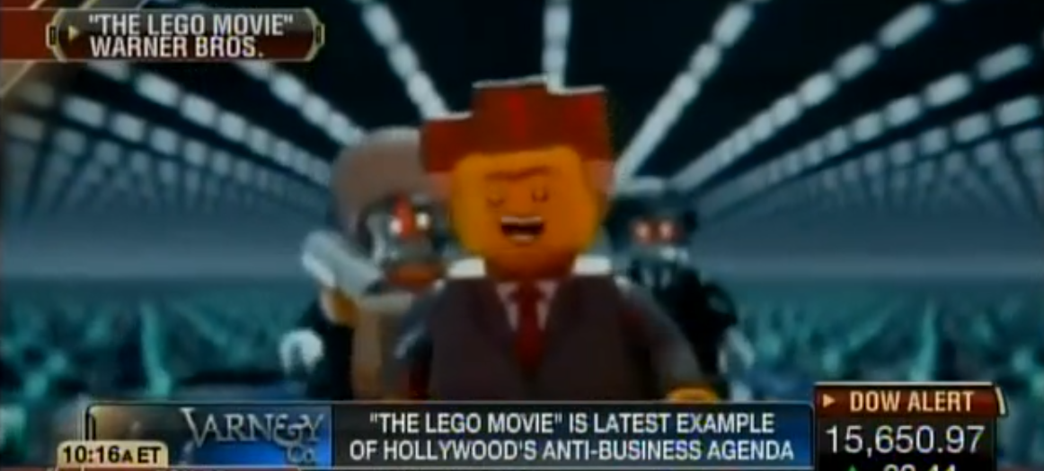 fox-news-the-lego-movie