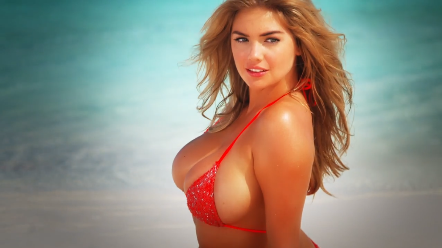 sports-illustrated-2014-kate-upton