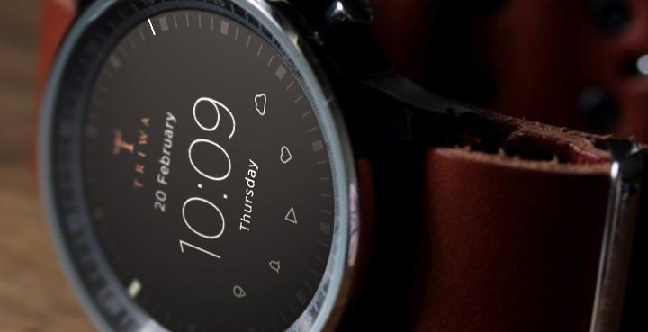 smartwatch-konzept