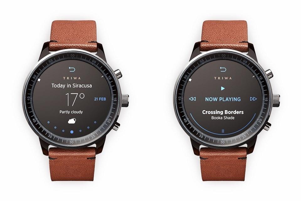 Smartwatch-Konzept-2