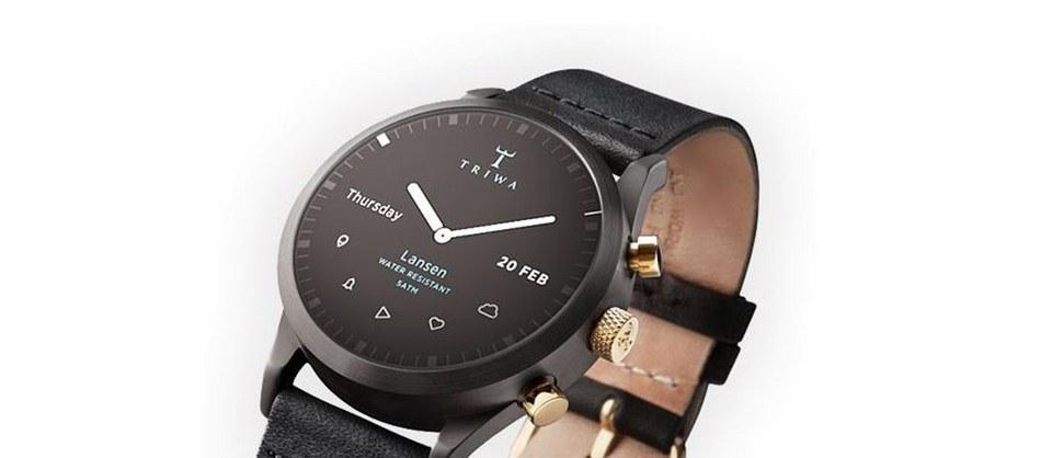 Smatwatch-Konzept-01