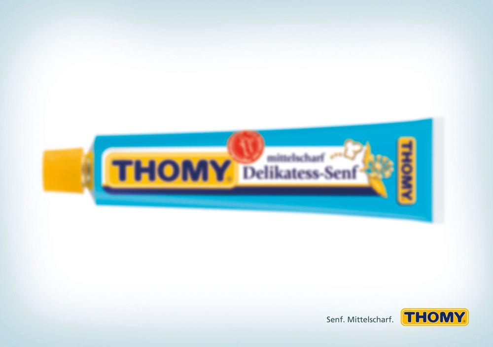 thommy