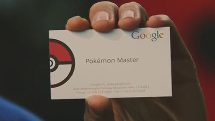 google-pokemon_900x510