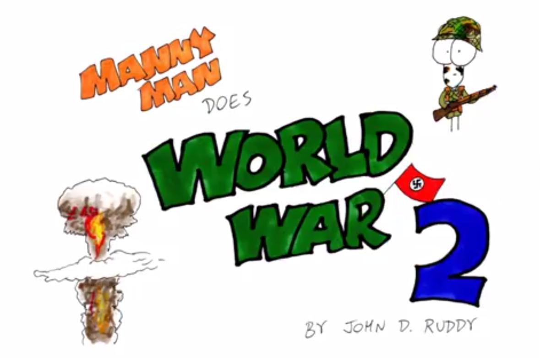 world-war-2-7-min
