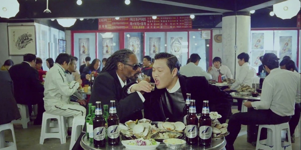 snoop-psy-hangover