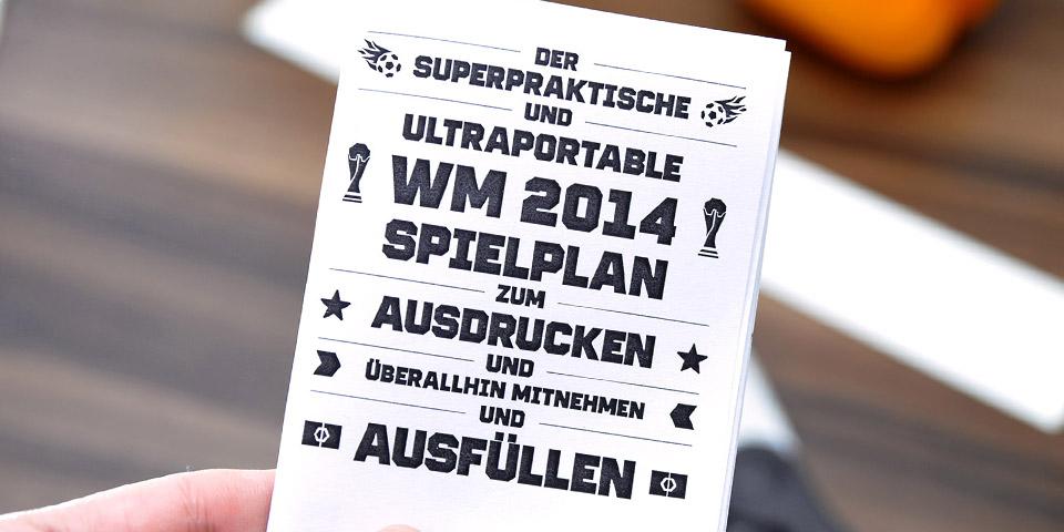 wm-2014-spielplan-splash