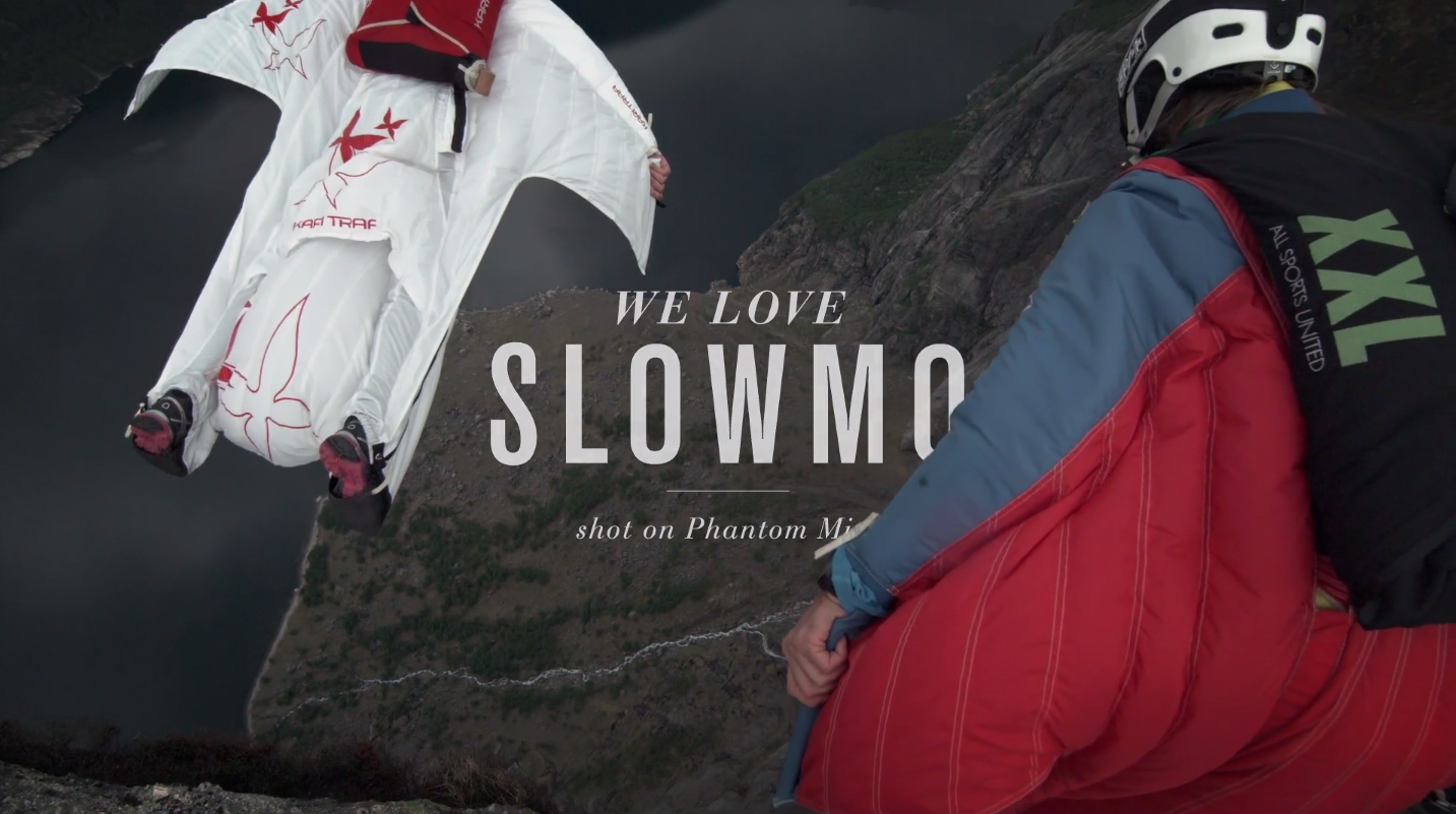 Bildschirmfoto 2014 07 19 um 18.55.12 WE LOVE SLOWMO – Die pure Slow Motion Geilheit! [1 Video]