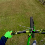 bike-trial-gopro