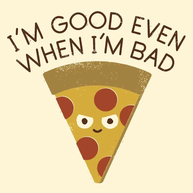 Food_Quotes_If_Your_Food_Told_the_Brutal_Truth_by_David_Olenick_2014_02