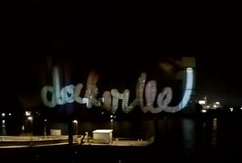 Dockville_titel