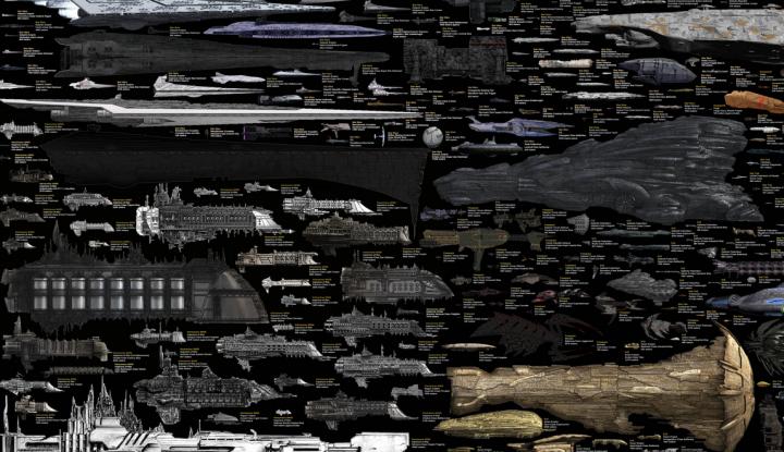 Bildschirmfoto 2014-09-21 um 18.46.38
