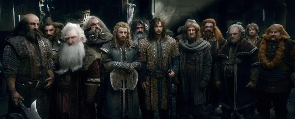 the-hobbit-dwarfs