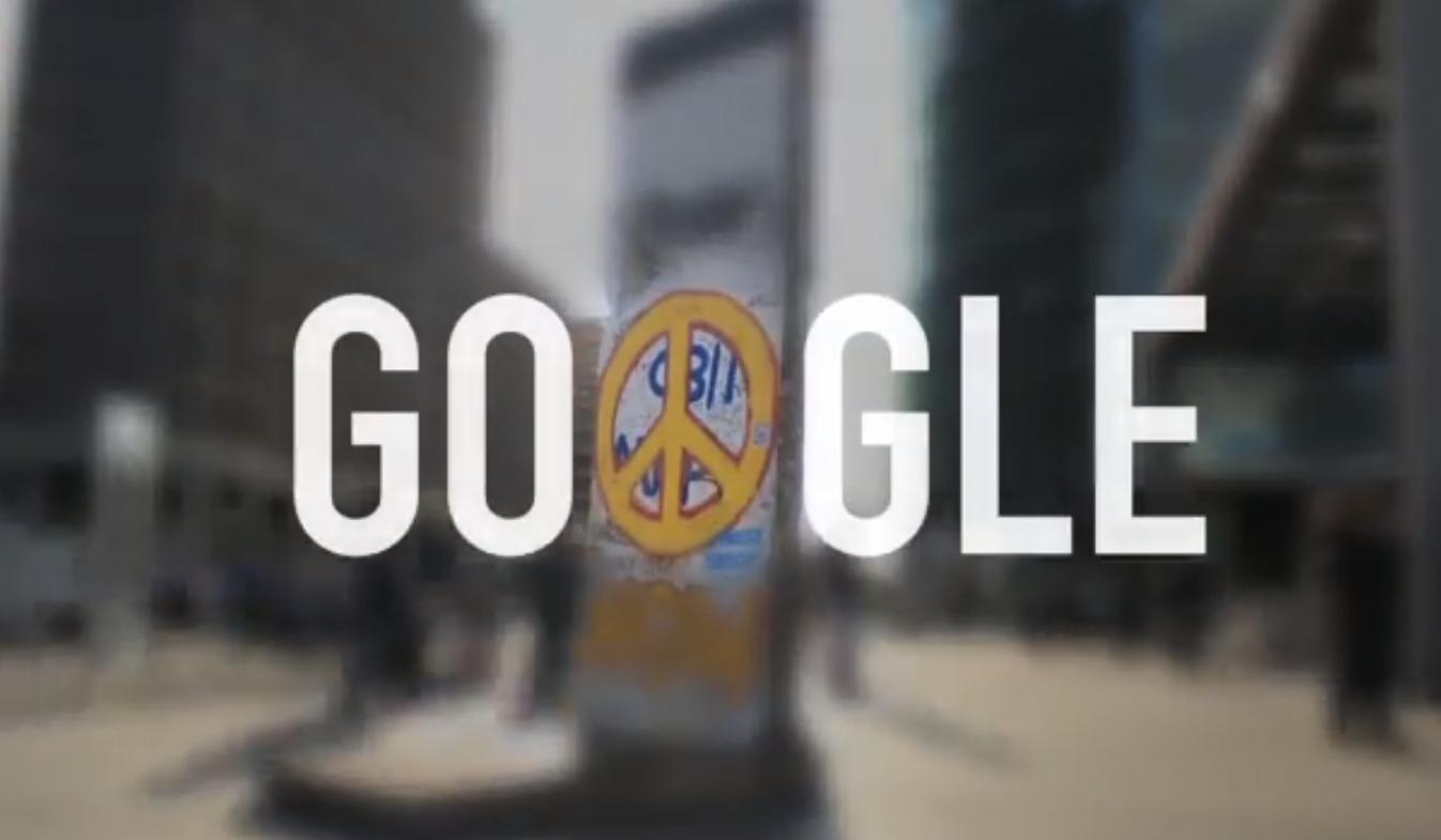 google-doodle-25jahre