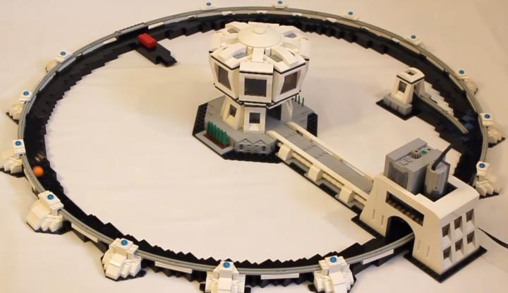 lego-teilchenbeschleuniger