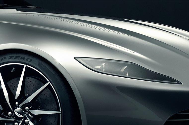 Aston-Martin-DB-10_02