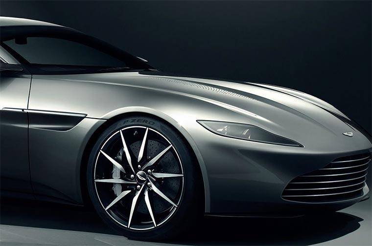 Aston-Martin-DB-10_05
