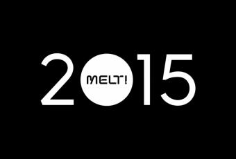 Melt-2015-ankündigung
