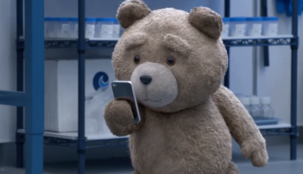 ted-2-trailer