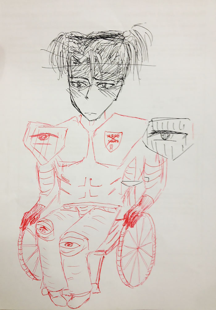 teacher-finishes-student-drawings-131