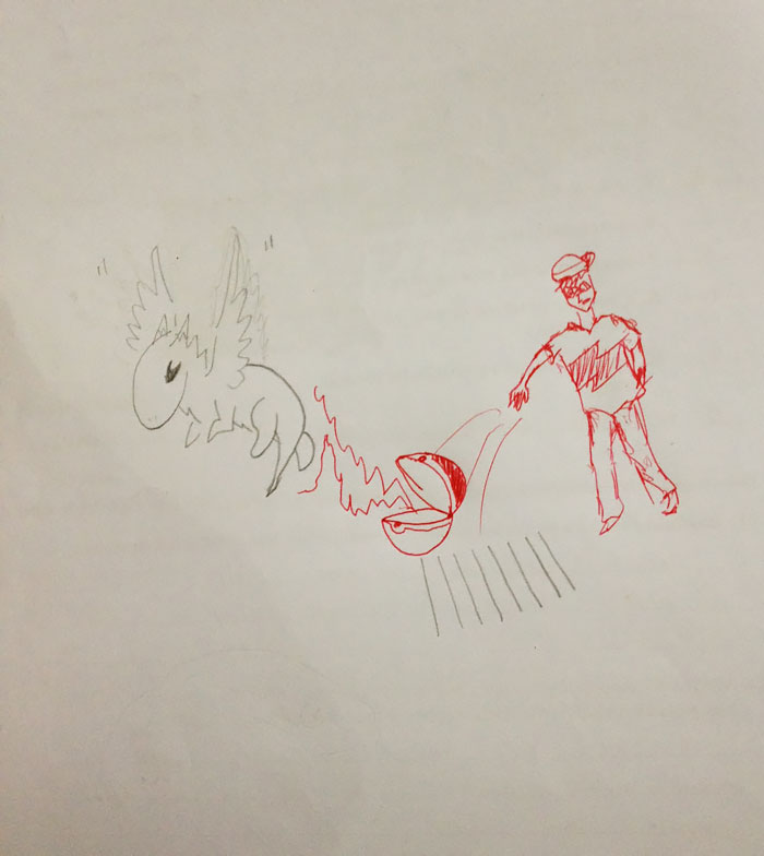 teacher-finishes-student-drawings-251