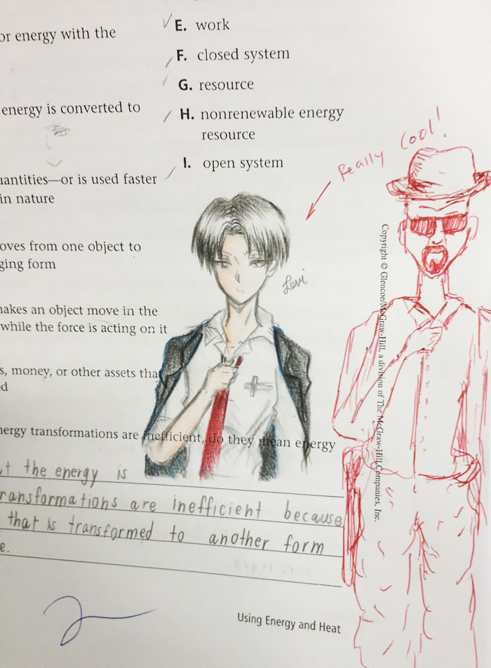 teacher-finishes-student-drawings-261