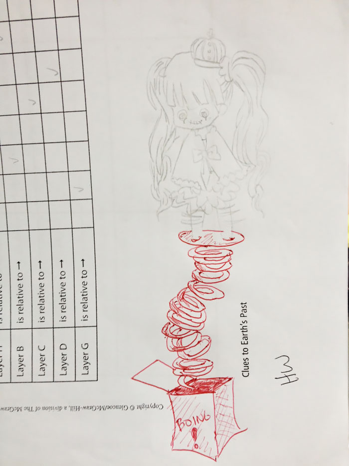 teacher-finishes-student-drawings-61