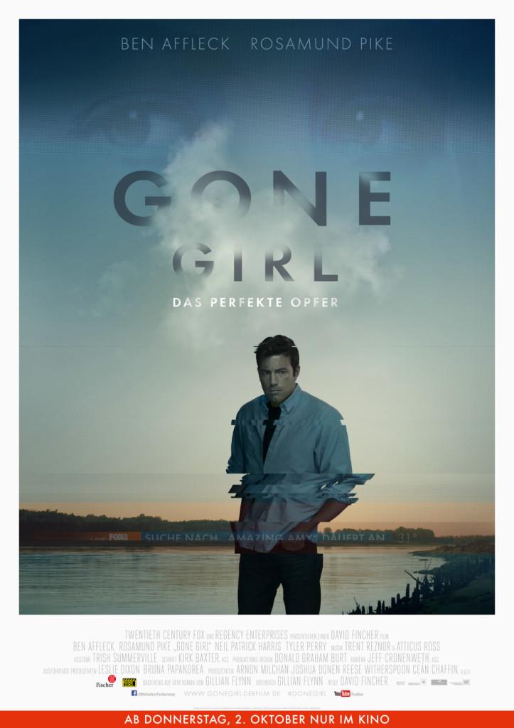 GoneGirl_Poster_Launch_1400
