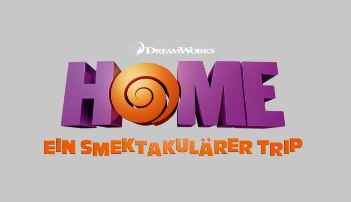Home_Titel_3D_NEU_RGB_1400