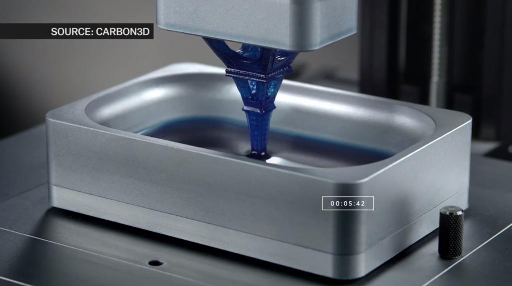 3D-printing-liquid-1