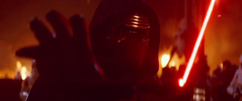 star-wars-teaser2-4