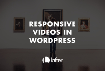 responsive-video-wordpress