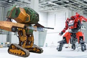 megabots-kuratas-suidobashi-america-japan-giant-robot-battle@2x