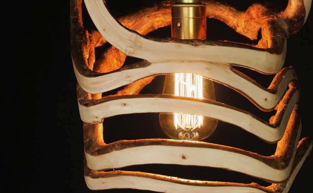Fg_square_lamp_close_up_LANDSCAPE