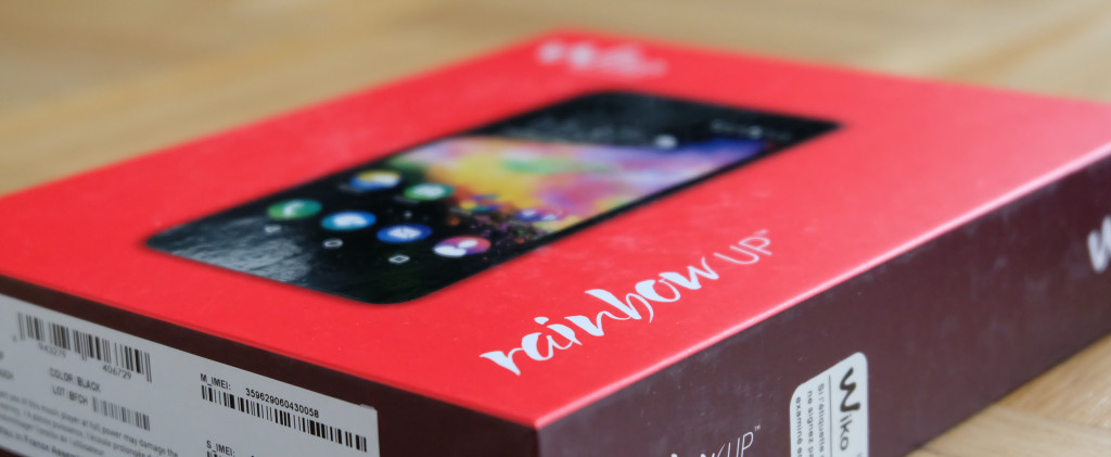 Wiko-Rainbow-Up-02