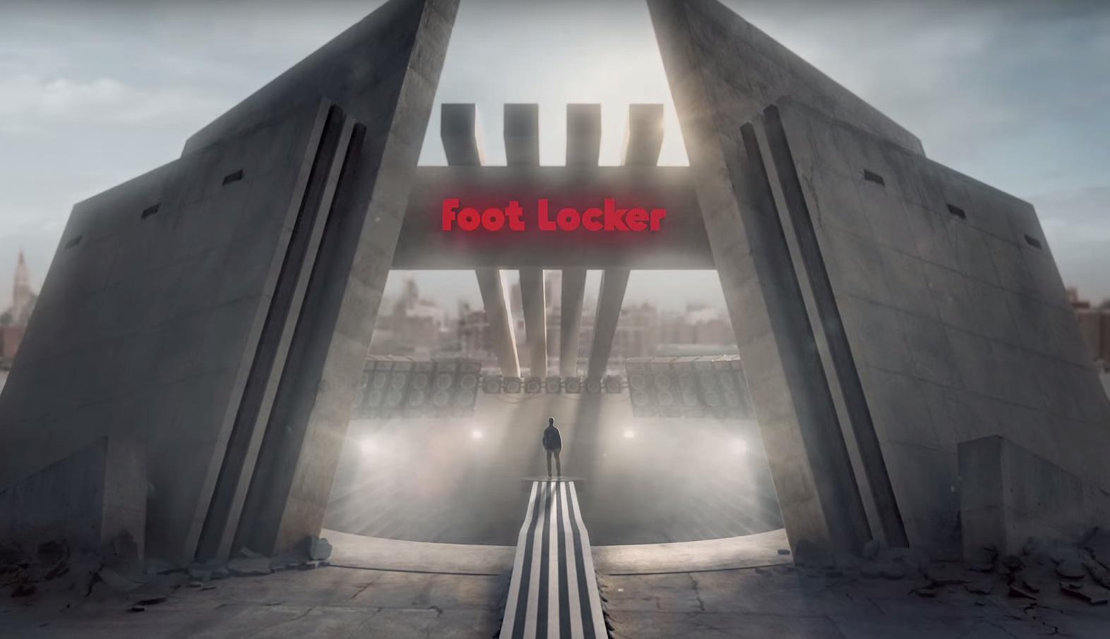 adidas-reebok-foot-locker