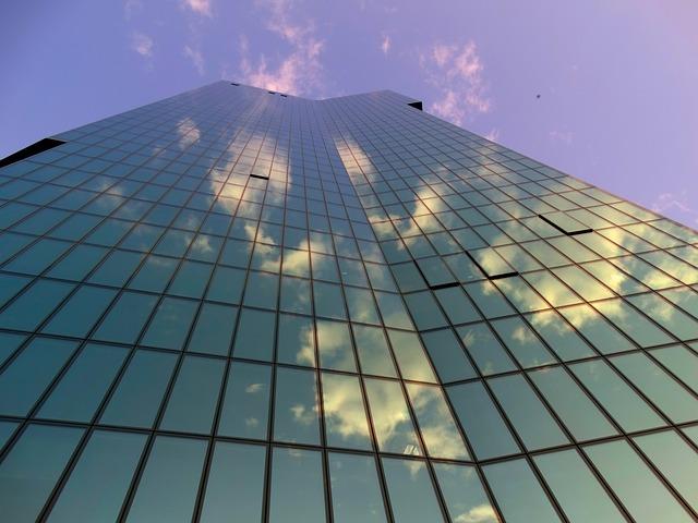 skyscraper-474191_640