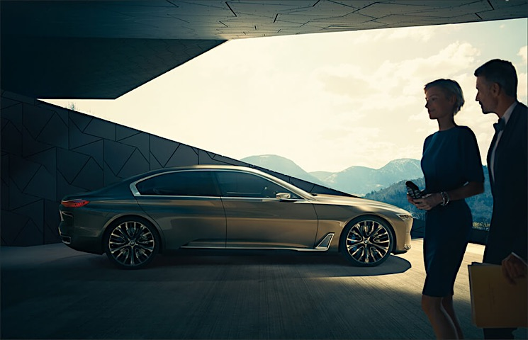 snygo-bmw-vision-future-luxury-concept-car10