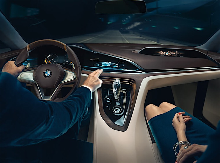snygo-bmw-vision-future-luxury-concept-car14